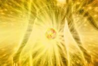 Bright Star Reiki Tapping Into Your Full Potential 5