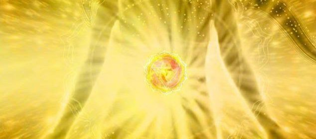 Bright Star Reiki Tapping Into Your Full Potential 1