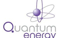 Quantum Manifestation Energy 1