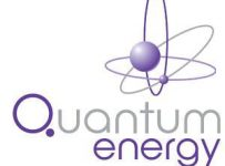 Quantum Manifestation Energy 4