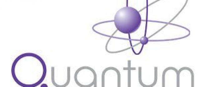Quantum Manifestation Energy 1
