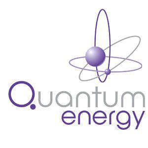 quantum-energia