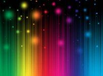 Arcobaleno Shakti Reiki 4