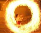 ruota di fuoco 163x133 - Fire Wheel