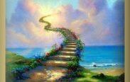 sentiero della vita 183x116 - Reiki, Sentiero del Potere