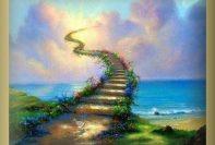 sentiero della vita 197x133 - Reiki, Sentiero del Potere