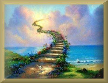sentiero-della-vita