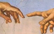 tocco di dio2 183x116 - Divine Touch Healing Essence