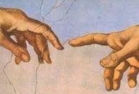 tocco di dio2 197x133 - Essenza del Divino Tocco di Guarigione