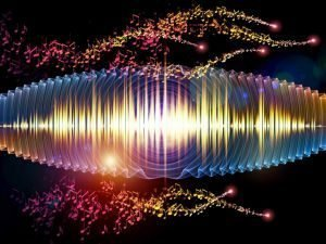 vibrazioni 300x225 - Rimozione dei blocchi energetici