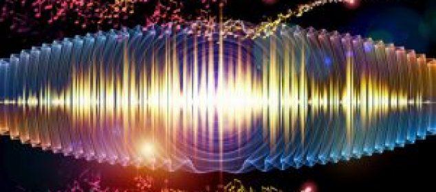 Emotional Healing Vibration 7