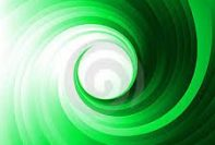 vortice verde2 197x133 - Emerald Light Vortex