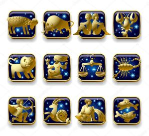zodiac - Zodiac Reiki