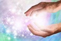 Triple Power Reiki