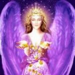 money angel