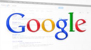 search engine 76519 1280 300x164 - Indicizzazione su google