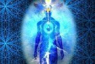 inner clarity