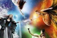 Natura Sciamanica Reiki
