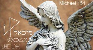 MICHAEL 151