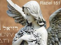 RAZIEL 151