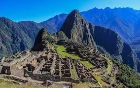 Nusta Karpay - 7 Goddess Rites from Peru 1