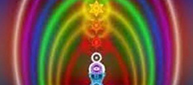 The-Zero-Point-Energy-Matrix