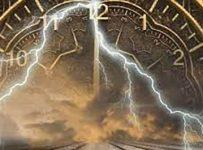 Time-Reiki