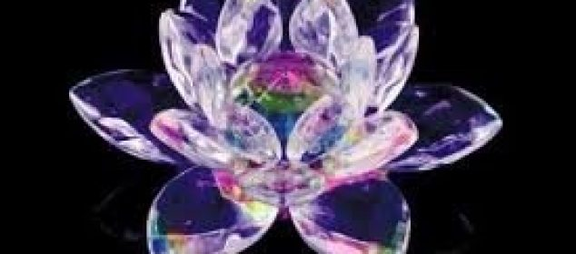 Crystal Deva Empowerments 2
