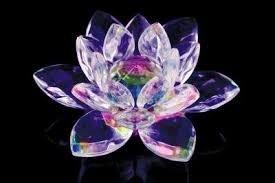 Crystal Deva Empowerments 1