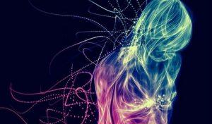 The Spirit Release Healing Method 1