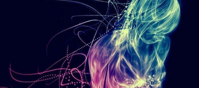 The Spirit Release Healing Method 6