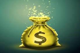 Energy Of Abundant Money Empowerment 1