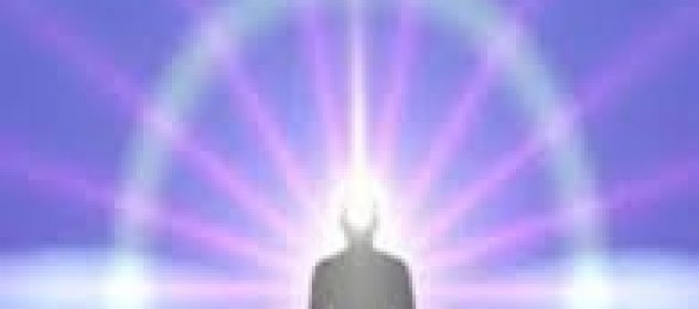 Journey To The Divine Self Activations 1